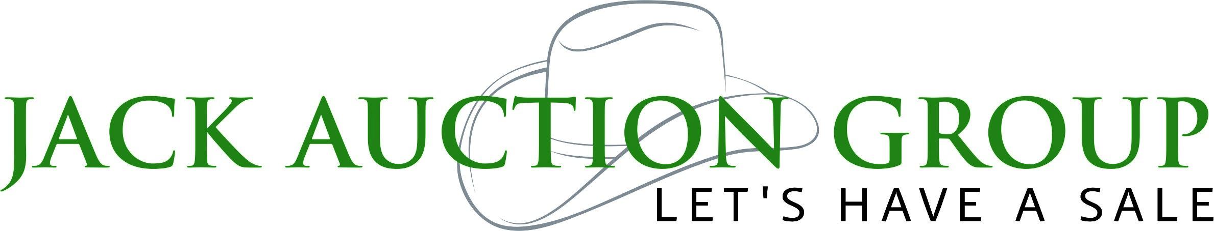Exotic Sale | Jack Auction Group